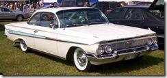 1961_chevrolet_impala