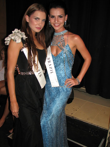 Miss World`s Top Model - RUSSIA IS THE WINNER IMG_8805