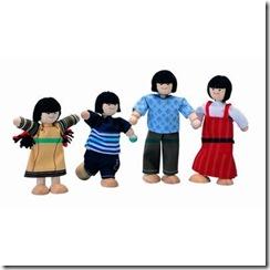 asianfamily