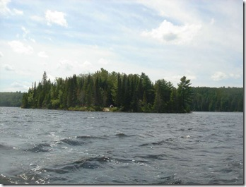 Algonquin2006-8
