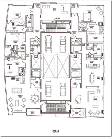 encoreFloorPlan