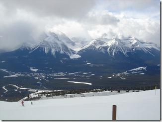 Banff2