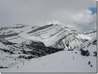 Banff3