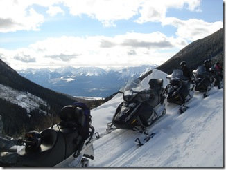 Banff11