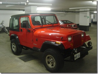 Jeep4