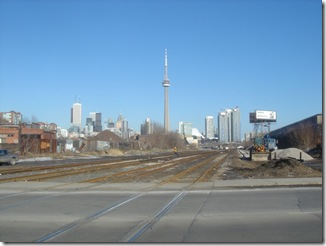 Toronto_Tracks