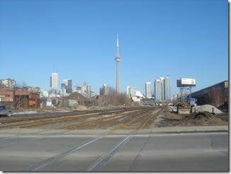 Toronto_Tracks