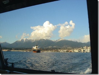 Vancouver7