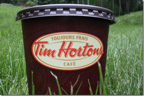 tim-hortons
