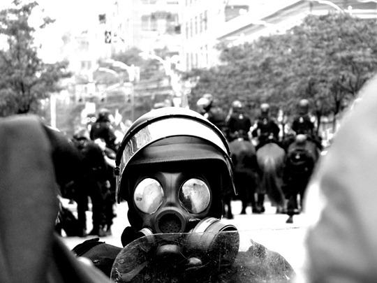G20SummitToronto12