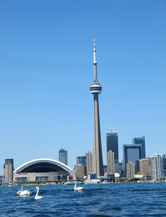 TorontoIsland20