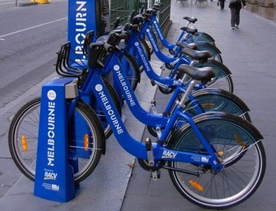 MelbourneBikeShare3