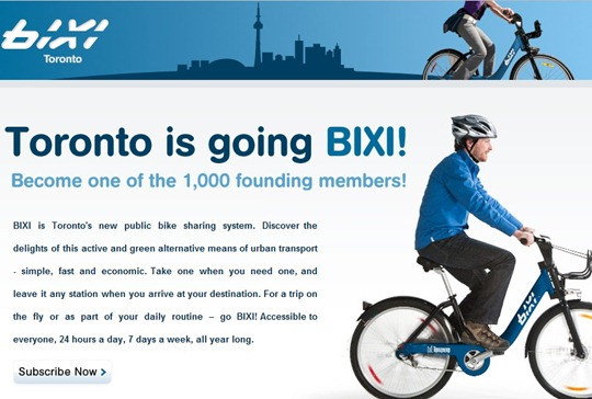 TorontoBixi2