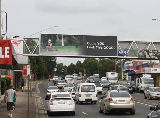 billboard2a