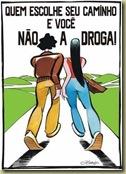 A_quem-escolhe-seu-caminho-e-voce-nao-a-droga_Ziraldo