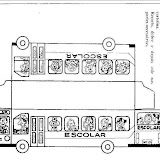 onibus escolar opara montar.jpg