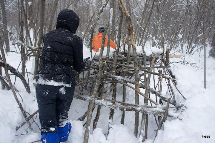 Как проходят семинары школы НТП у начинающих суровых челябинских туристов DSC01037%2B1_5