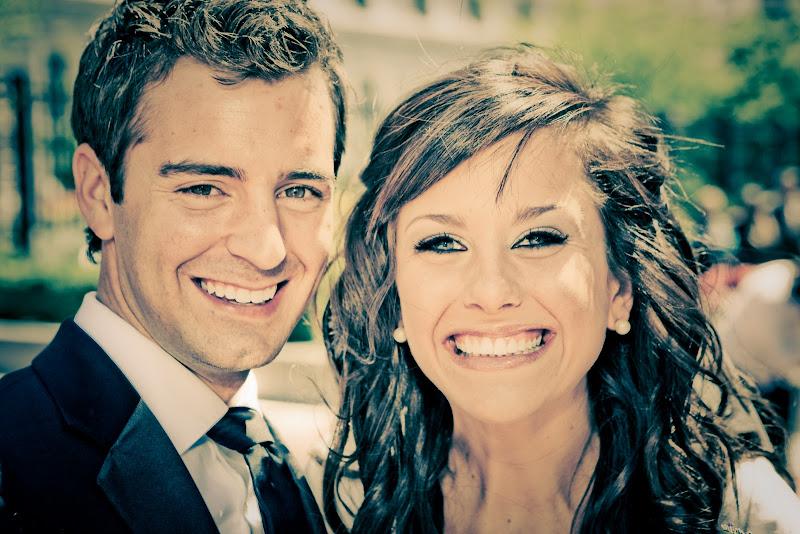 Wedding-6307.jpg