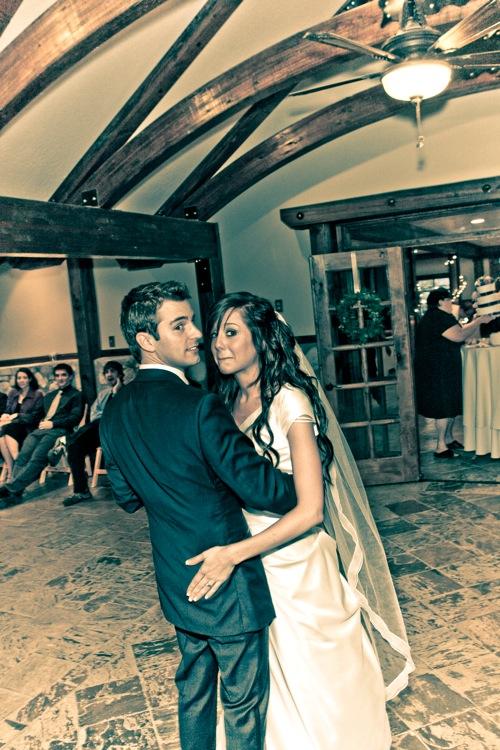 Wedding-6903.jpg
