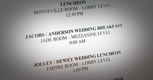 Wedding-6193.jpg