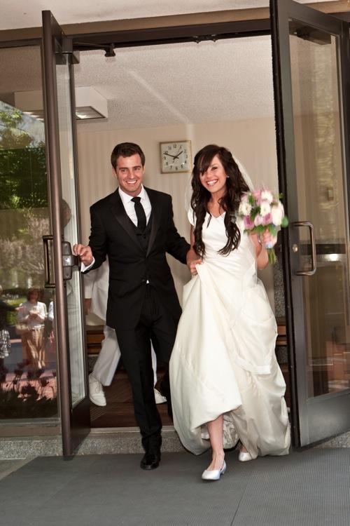 Wedding-6296.jpg