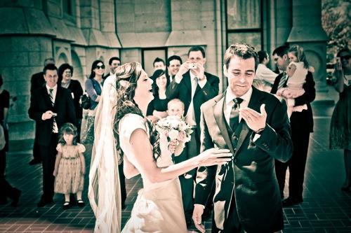 Wedding-6304.jpg