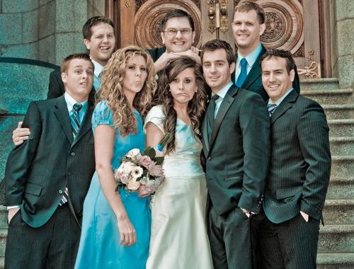 Wedding-6384.jpg