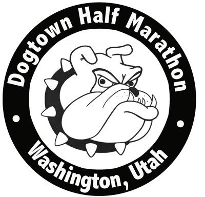 dog town logo.jpg