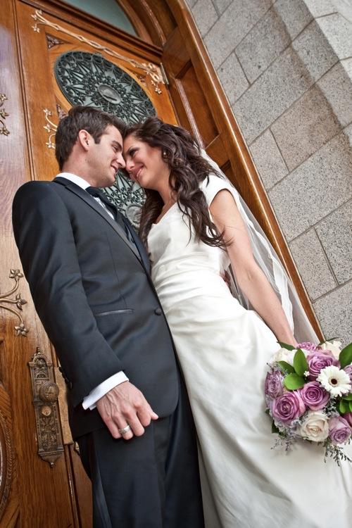 Wedding 6400