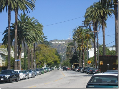 hollywood_neighborhood