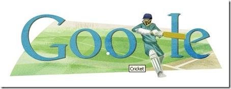 india_google_com