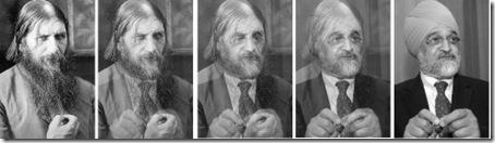 Rasputin-2_Montek