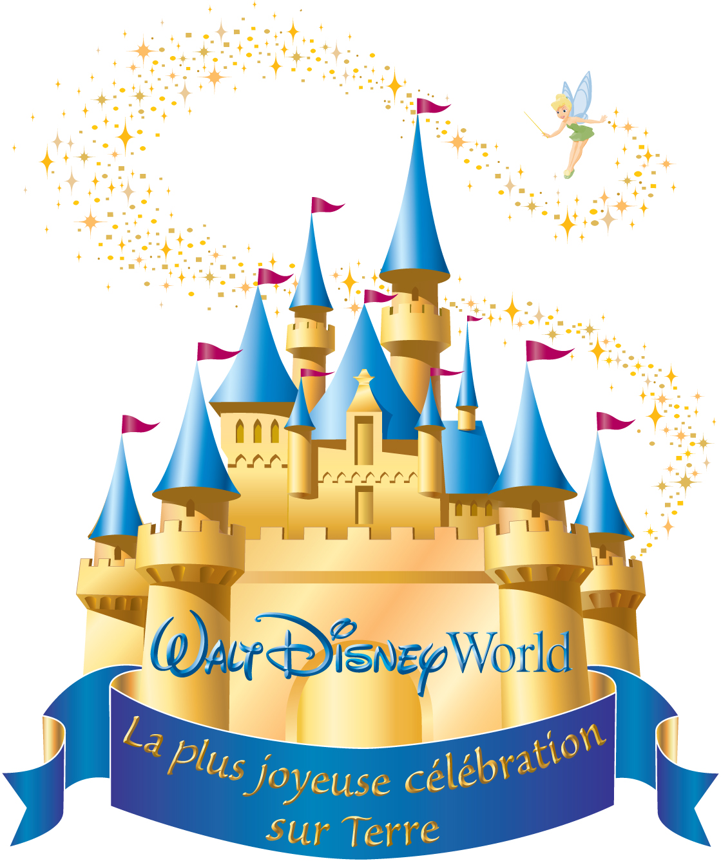 Gambar Walt Disney