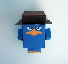Perry-2010-08-21-06-52.jpg