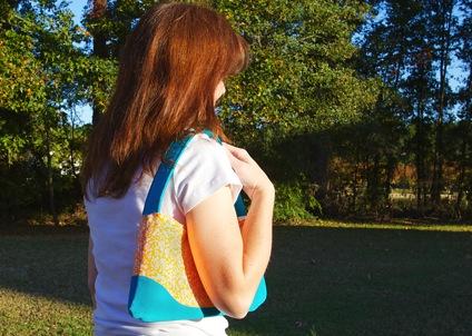 shoulder-2010-10-24-19-19.jpg