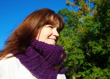 Knitted-2010-10-25-19-52.jpg