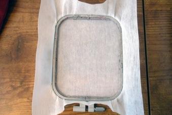 step5hoop-2010-11-29-06-00.jpg