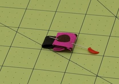 Step7-2011-01-17-16-00.jpg