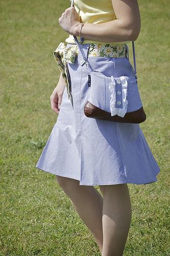 2211skirt-2011-04-25-10-52.jpg