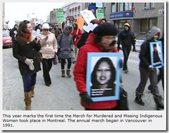 montreal march-ctv