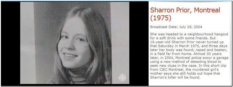 prior_sharron
