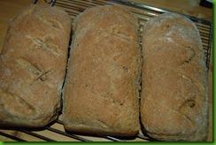 brød 002