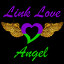 LinkLove Success Stories, mv Link Love Angel
