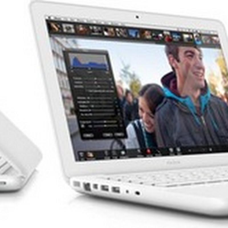 MacBook En Colombia a 1'600k pesos