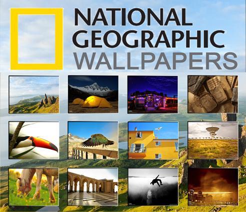 http://lh5.ggpht.com/_PQcPYfGhKuY/TWPLeucLx8I/AAAAAAAABMU/UVc-B_S5HXo/national%20geographic.JPG