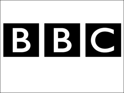  BBC