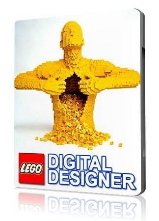 http://lh5.ggpht.com/_PQcPYfGhKuY/TZoZgD6a98I/AAAAAAAABiM/WMFmZvWdyDk/LEGO%20Digital%20Designer.JPG