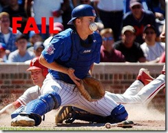 baseball-fail-mike