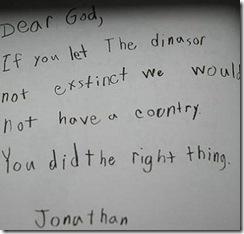 joanathan