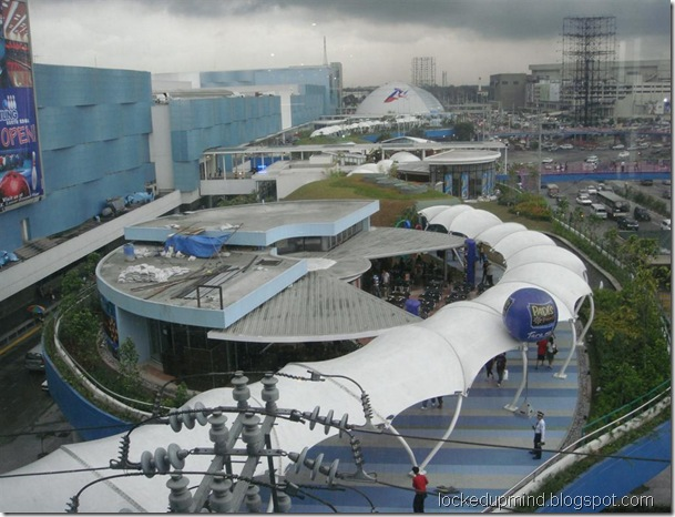 SkyGarden_aerial_view